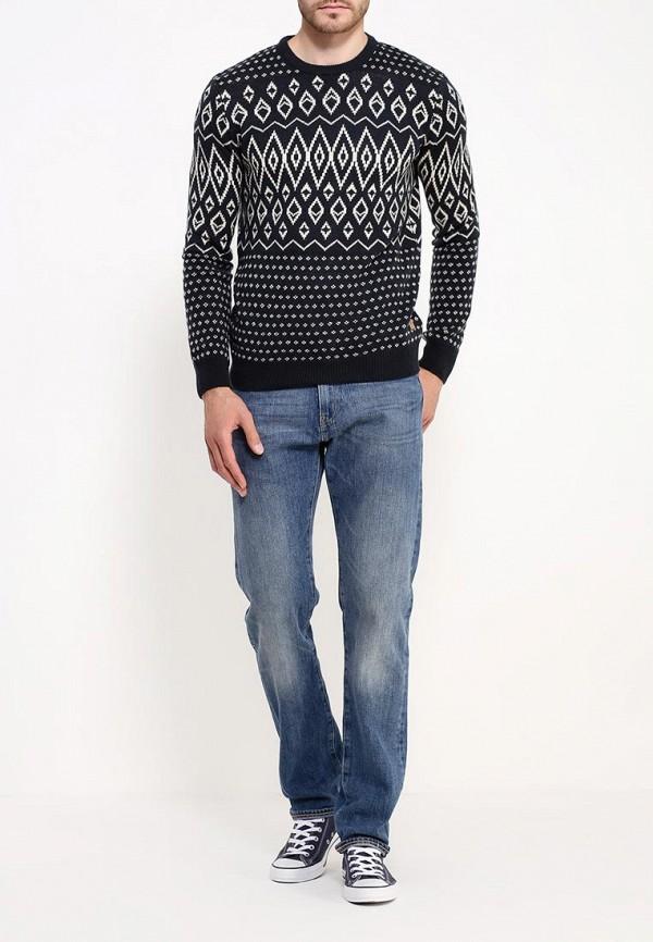 Пуловер Blend (Бленд) 20701093: изображение 2