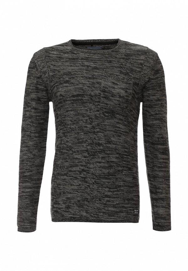 Пуловер Blend (Бленд) 20701080: изображение 1