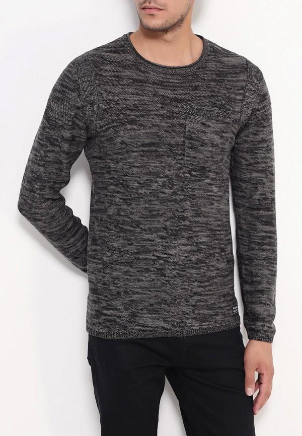Пуловер Blend (Бленд) 20701080: изображение 3