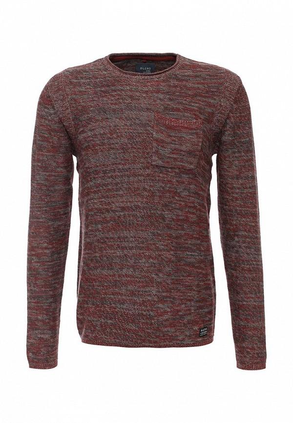 Пуловер Blend (Бленд) 20701080