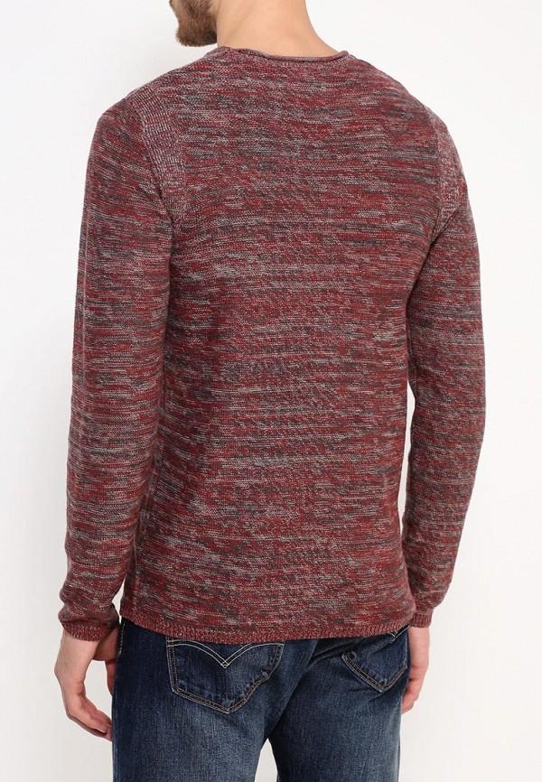 Пуловер Blend (Бленд) 20701080: изображение 4