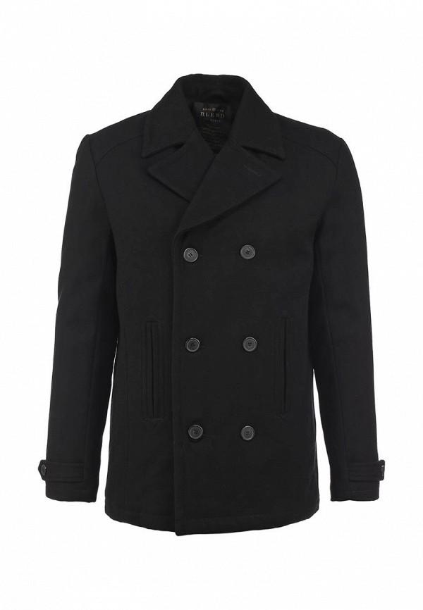 Мужские пальто Blend (Бленд) 700254: изображение 1