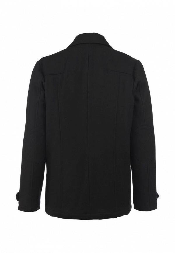 Мужские пальто Blend (Бленд) 700254: изображение 3