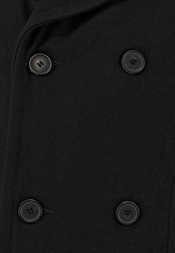 Мужские пальто Blend (Бленд) 700254: изображение 5