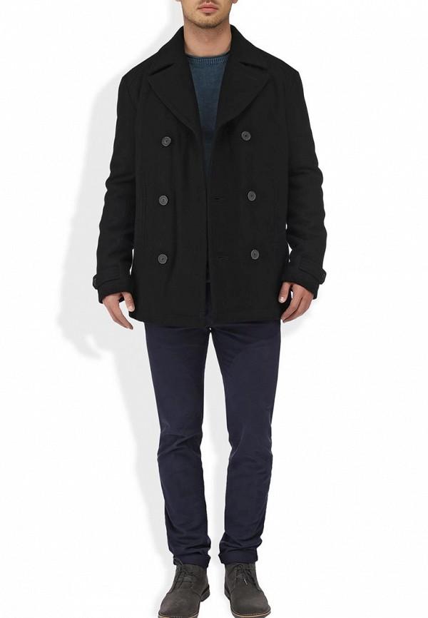 Мужские пальто Blend (Бленд) 700254: изображение 7