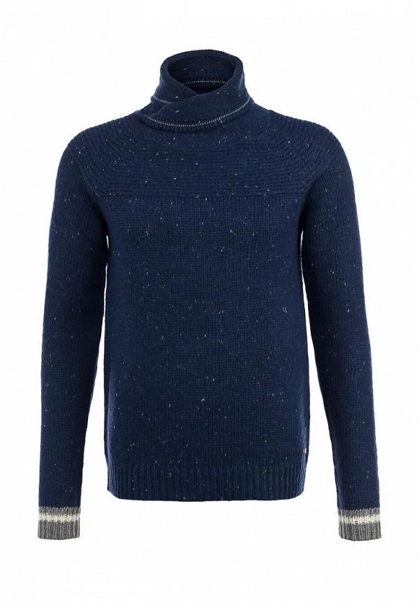 Пуловер Blend (Бленд) 700180: изображение 1