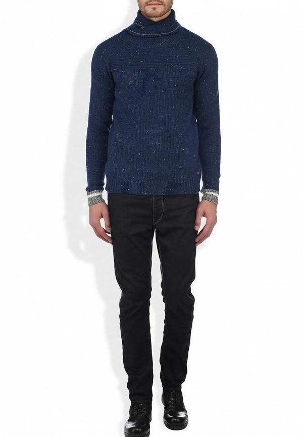 Пуловер Blend (Бленд) 700180: изображение 6