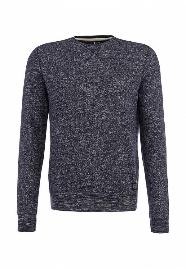 Пуловер Blend (Бленд) 700122: изображение 1