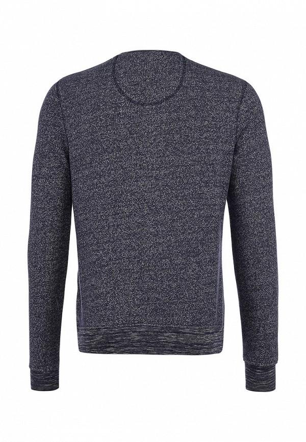 Пуловер Blend (Бленд) 700122: изображение 3