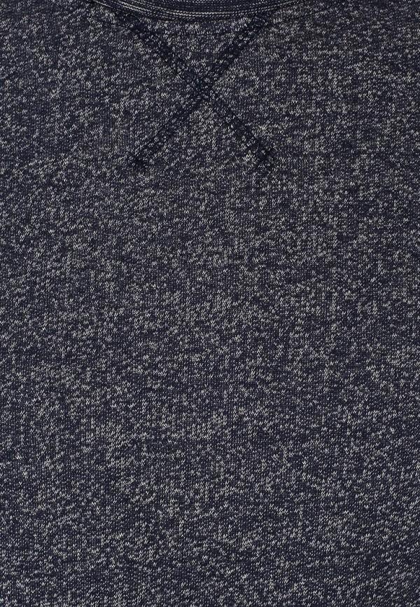 Пуловер Blend (Бленд) 700122: изображение 5