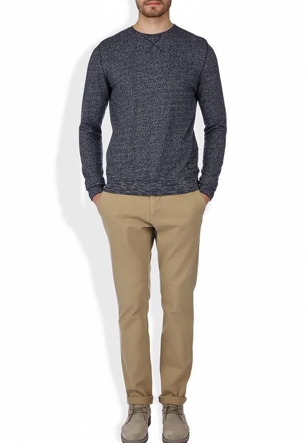 Пуловер Blend (Бленд) 700122: изображение 7