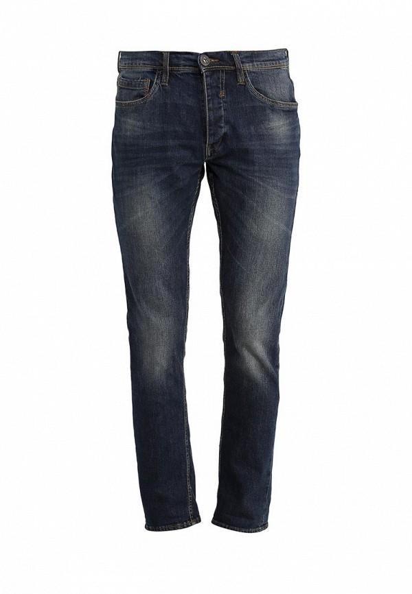 Зауженные джинсы Blend (Бленд) 20700986