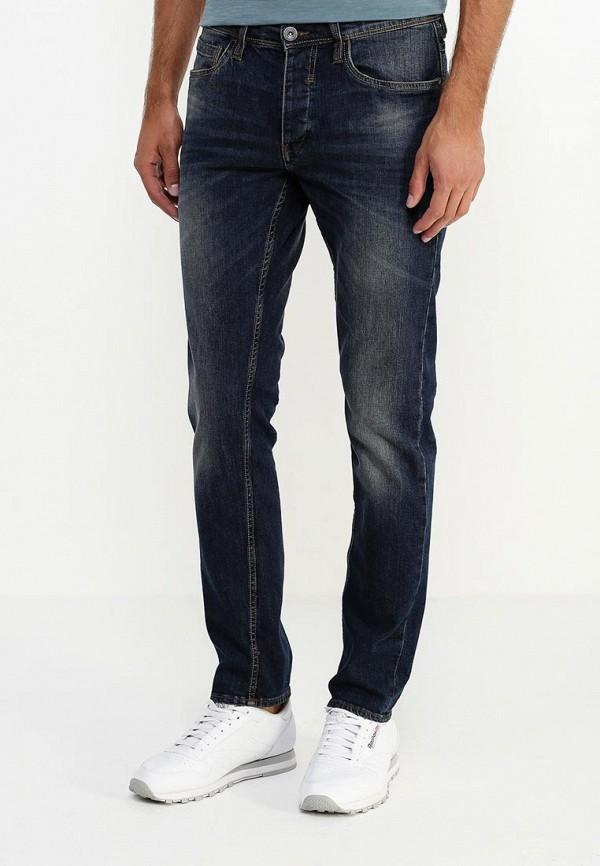 Зауженные джинсы Blend (Бленд) 20700986: изображение 3