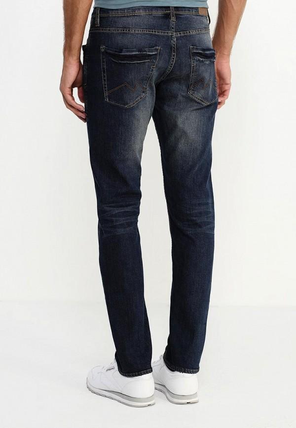 Зауженные джинсы Blend (Бленд) 20700986: изображение 4