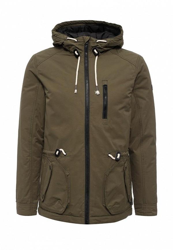 Куртка Blend (Бленд) 20701038: изображение 1