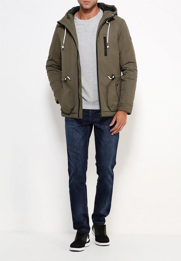 Куртка Blend (Бленд) 20701038: изображение 3
