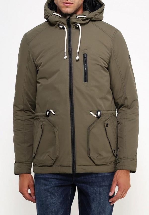 Куртка Blend (Бленд) 20701038: изображение 4
