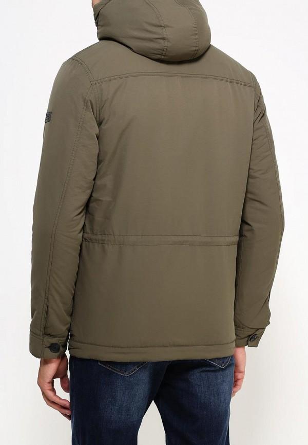 Куртка Blend (Бленд) 20701038: изображение 5