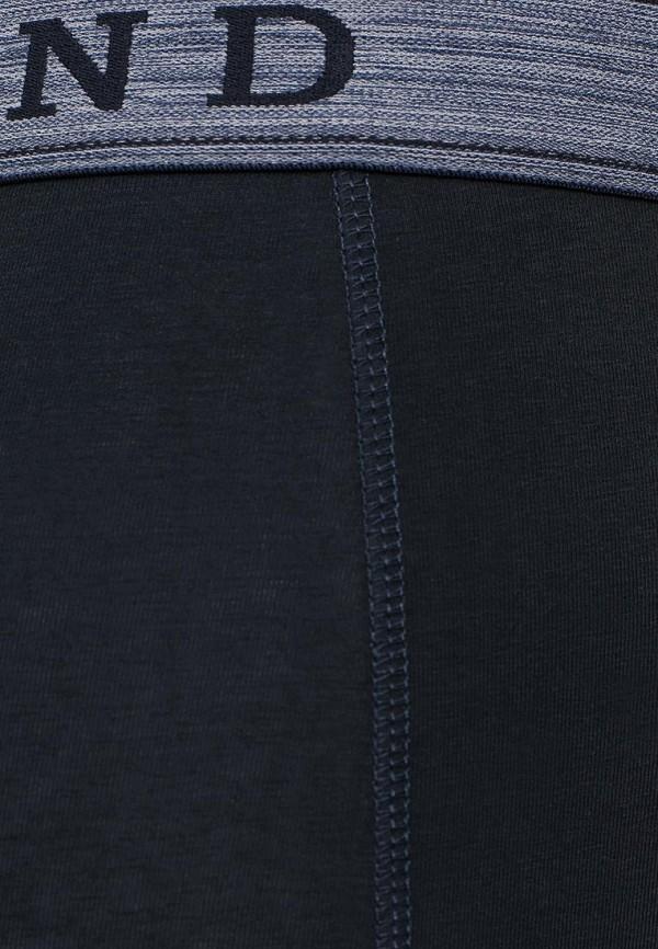 Мужское белье и одежда для дома Blend (Бленд) 20702083: изображение 2