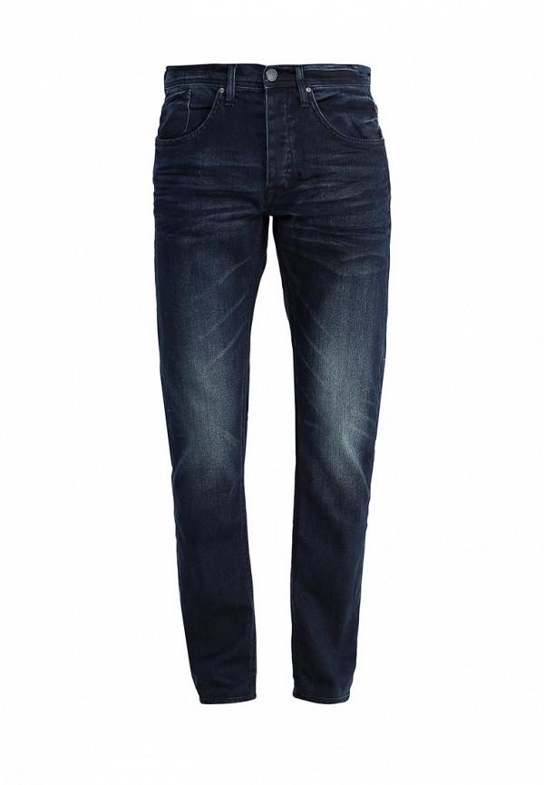 Зауженные джинсы Blend (Бленд) 20701297: изображение 1