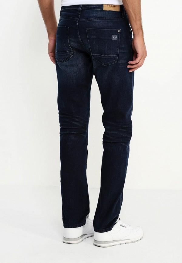 Зауженные джинсы Blend (Бленд) 20701297: изображение 4