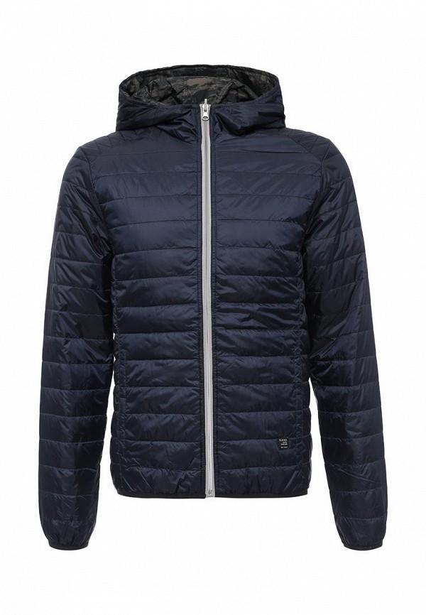 Куртка Blend (Бленд) 20701477: изображение 1