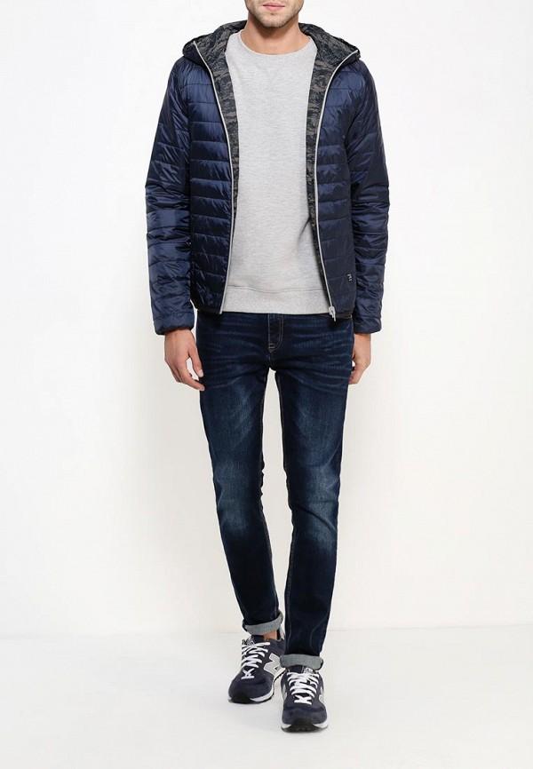 Куртка Blend (Бленд) 20701477: изображение 2