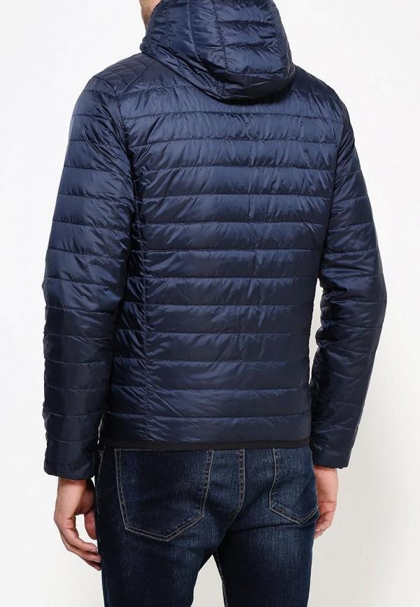 Куртка Blend (Бленд) 20701477: изображение 4