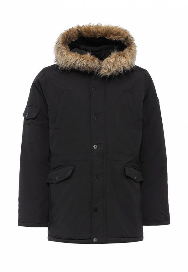 Куртка Blend (Бленд) 20701486: изображение 1