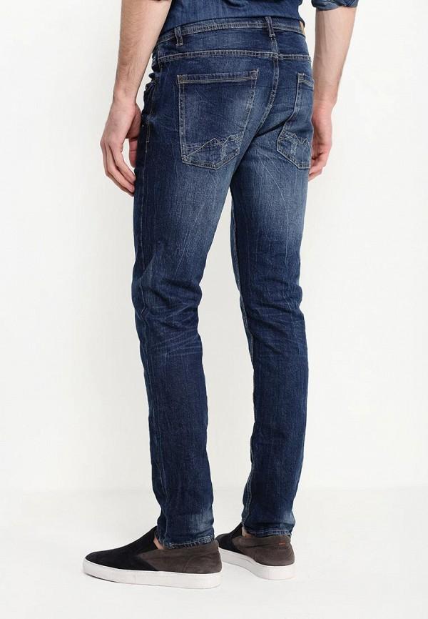 Зауженные джинсы Blend (Бленд) 20701884: изображение 4