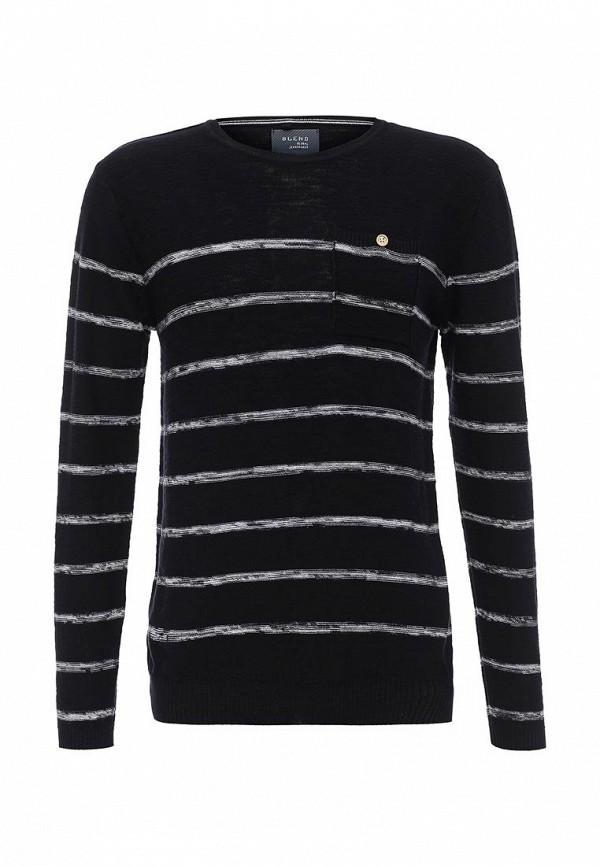 Пуловер Blend (Бленд) 20701925: изображение 1