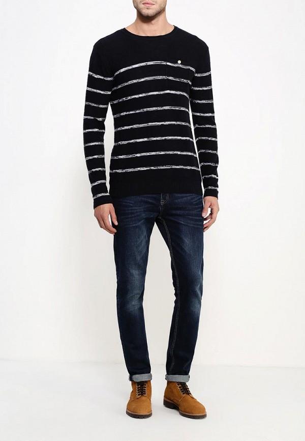 Пуловер Blend (Бленд) 20701925: изображение 2