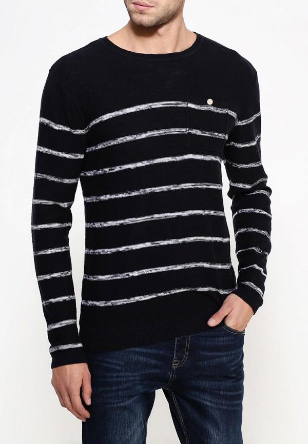 Пуловер Blend (Бленд) 20701925: изображение 3