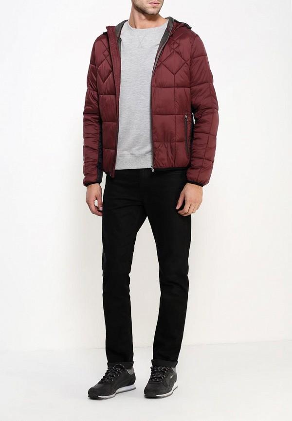 Куртка Blend (Бленд) 20702093: изображение 2