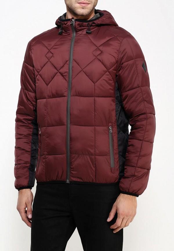 Куртка Blend (Бленд) 20702093: изображение 3