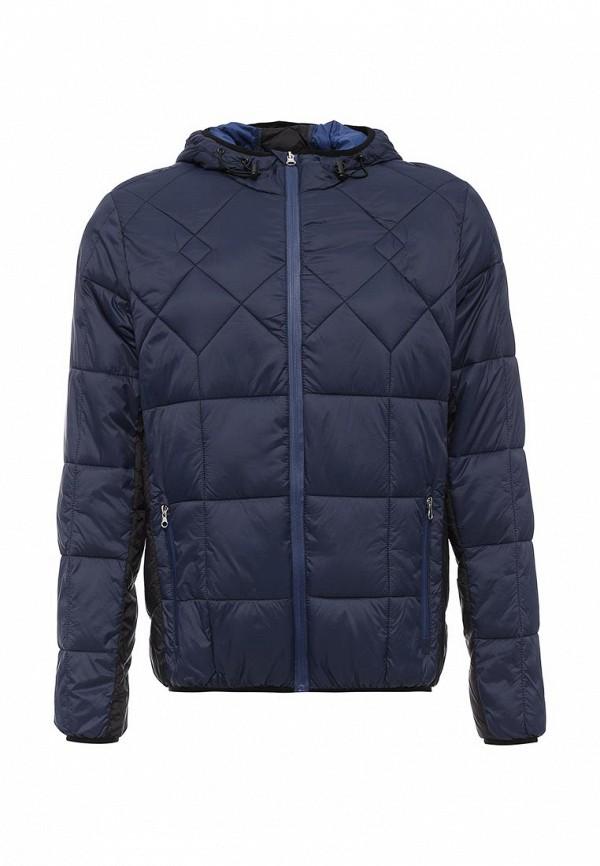 Куртка Blend (Бленд) 20702093