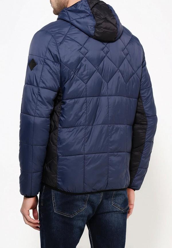 Куртка Blend (Бленд) 20702093: изображение 4