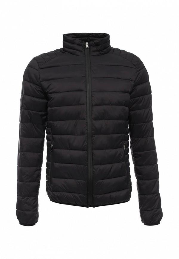 Куртка Blend (Бленд) 20702094: изображение 1