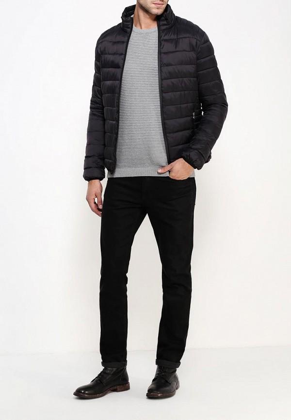 Куртка Blend (Бленд) 20702094: изображение 2