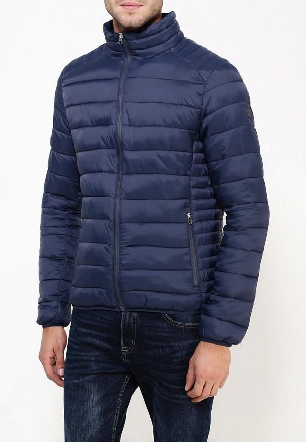 Куртка Blend (Бленд) 20702094: изображение 3