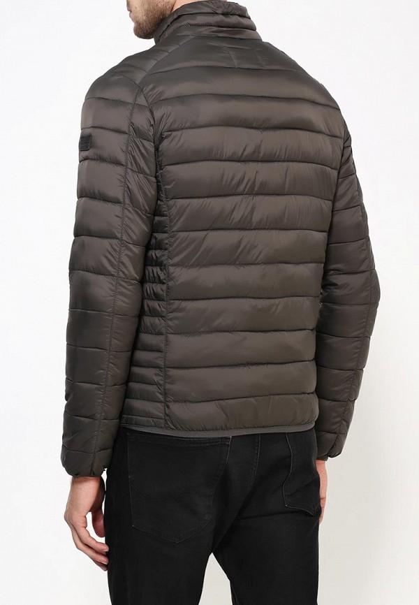 Куртка Blend (Бленд) 20702094: изображение 4