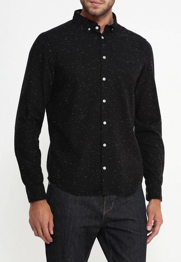 Рубашка с длинным рукавом Blend (Бленд) 20702412: изображение 4