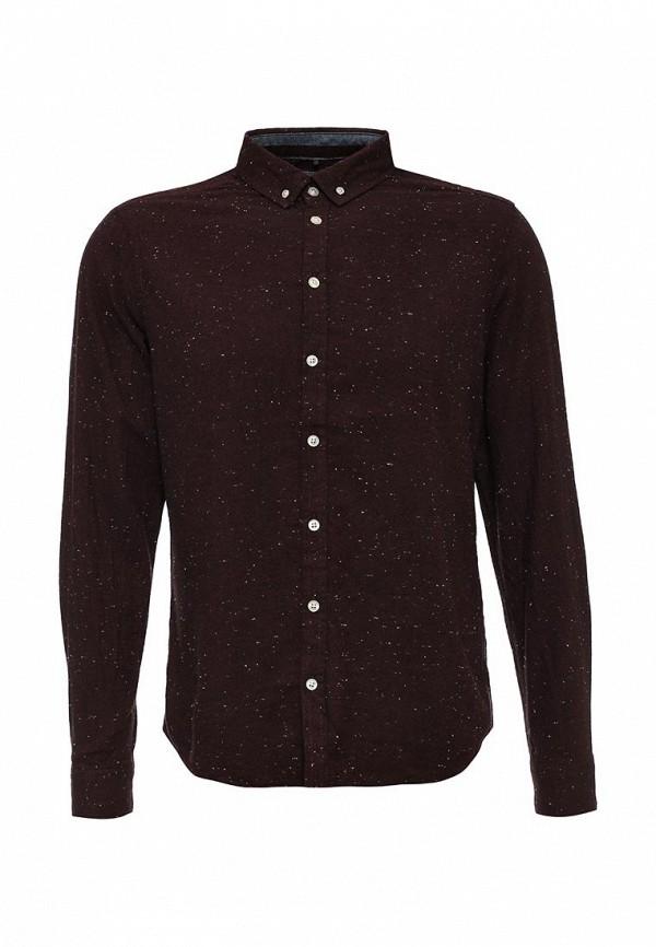 Рубашка с длинным рукавом Blend (Бленд) 20702412: изображение 2