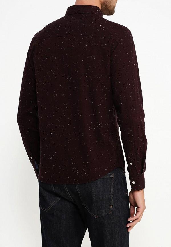 Рубашка с длинным рукавом Blend (Бленд) 20702412: изображение 5