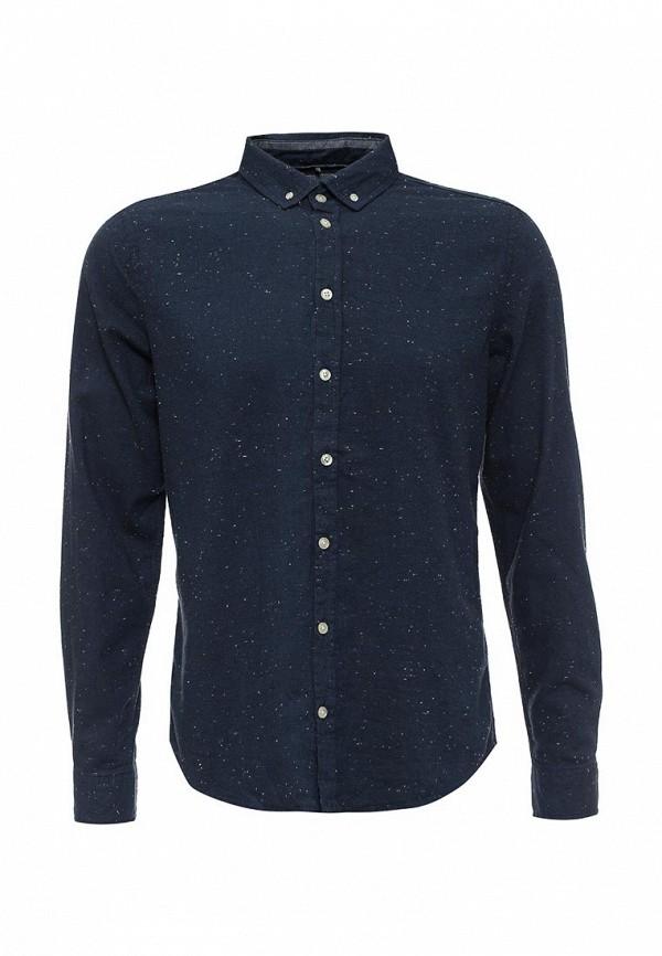 Рубашка с длинным рукавом Blend (Бленд) 20702412: изображение 1