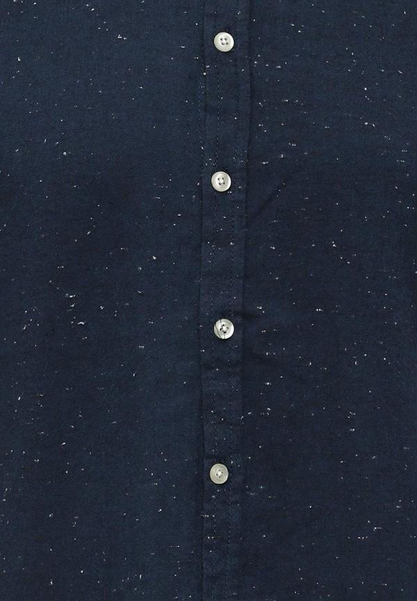 Рубашка с длинным рукавом Blend (Бленд) 20702412: изображение 6