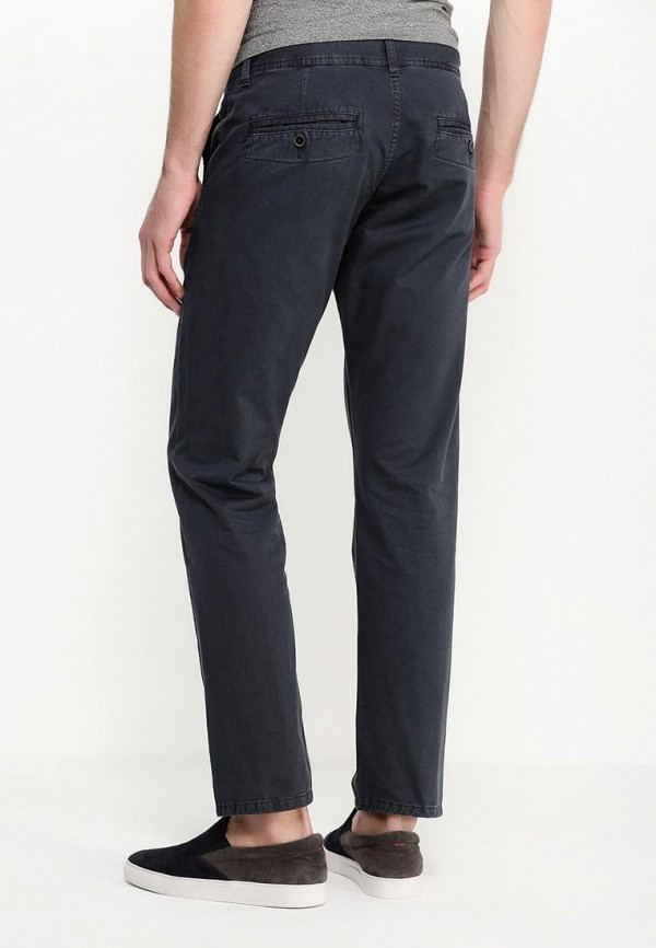 Мужские повседневные брюки Blend (Бленд) 20700993: изображение 5