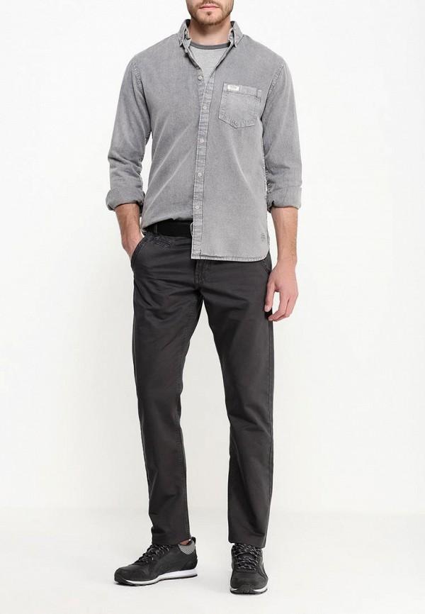 Мужские повседневные брюки Blend (Бленд) 20700993: изображение 2