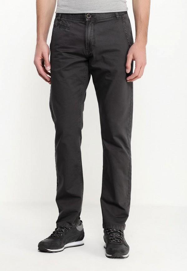 Мужские повседневные брюки Blend (Бленд) 20700993: изображение 3