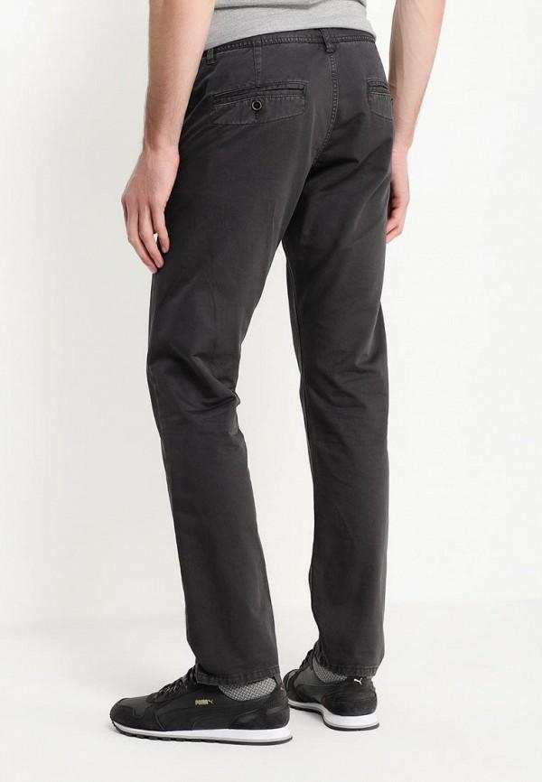 Мужские повседневные брюки Blend (Бленд) 20700993: изображение 4